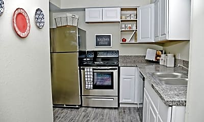 Kitchen, 7403 NW 10th St, 0