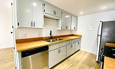 Kitchen, 2640 Dalton Ave, 1