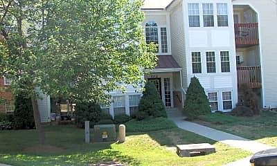 Glen Burnie Md Houses For Rent 13 Houses Rent Com
