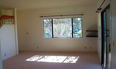 Bedroom, 94-313 Waimaka St, 1