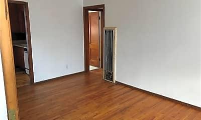 Bedroom, 1209 N Blackwelder Ave 12, 2