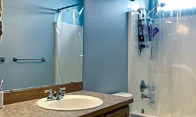 Bathroom, 27610 237th Pl SE, 2