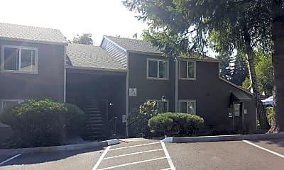 Cedar Square Apartments, 0