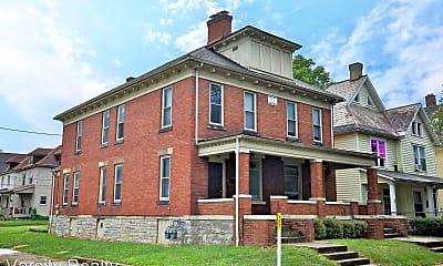 Building, 43 E Blake Ave, 0