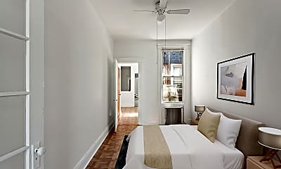 Bedroom, 59-16 67th Ave 2-R, 2