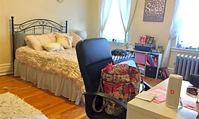 Bedroom, 215 Freeman St, 1