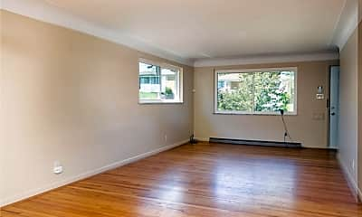 Living Room, 5734 Glow Ct 1, 1
