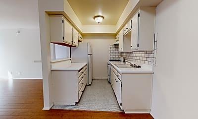 Kitchen, 1394 Midvale Ave, 1
