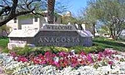 Anacosta At McCormick Ranch, 1