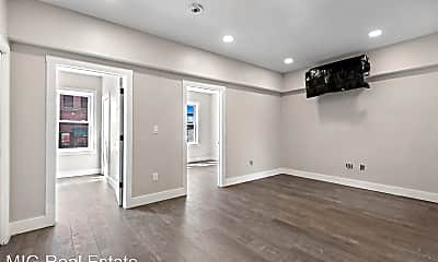 Bedroom, 406 Communipaw Ave, 2