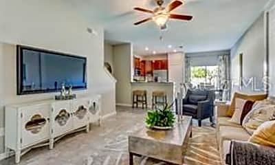 Living Room, 7211 Sweet Alyssum Ct, 1