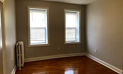 Bedroom, 1062 West Side Ave, 1
