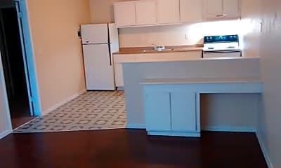 Kitchen, 4800 E Charleston Blvd, 0