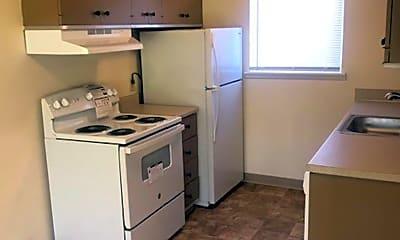 Kitchen, 8602 Briggs Ln SW, 1