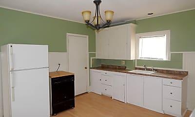Kitchen, 102 Union St, 0