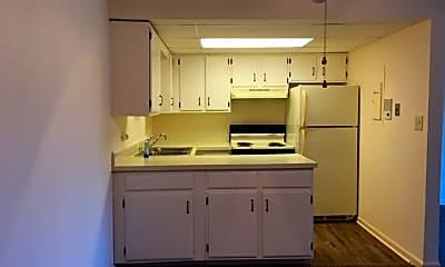 Kitchen, 230 Springhill Dr #102, 0