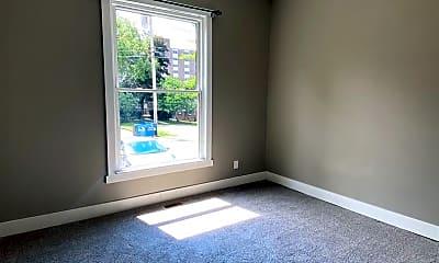 Living Room, 317 N Dunn St, 2