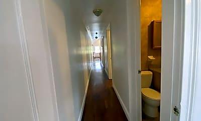 Living Room, 1835 Bogart Ave, 2