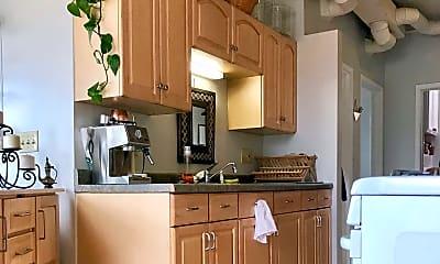 Kitchen, 878 Grandville Ave SW, 1
