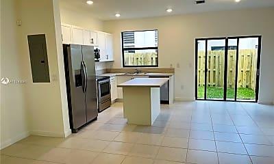 Kitchen, 20937 NE 8th Ave, 2