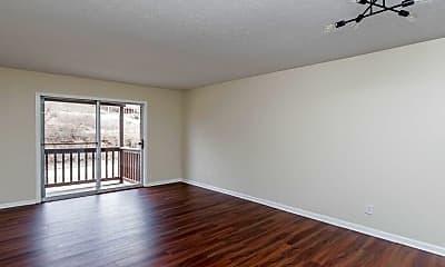 Living Room, 728 Zorn Ave 9, 0