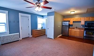 Bedroom, 3623 Falls Rd, 0