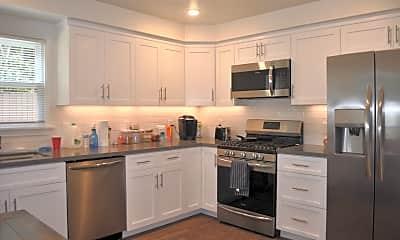 Kitchen, 3546 Villa Terrace, 1