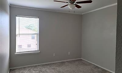 Bedroom, 2401 Heads And Tails Ln, 1