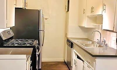 Kitchen, 4847 W Slauson Ave, 1