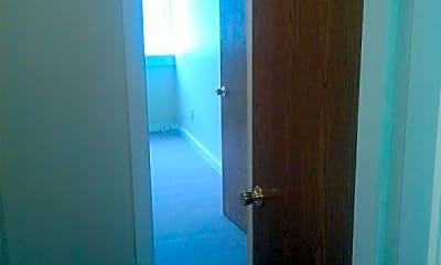 Bathroom, 2 Academy St, 1