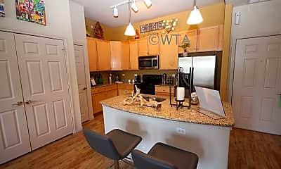 Kitchen, 300 N Lamar Blvd, 0