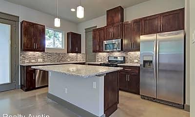 Kitchen, 923 E 37th St, 0