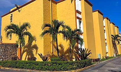 Miami Riverview Apartments, 0