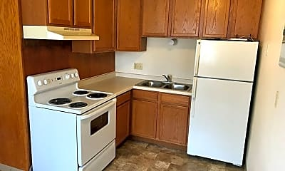 Kitchen, 1341 8th Ave N, 0