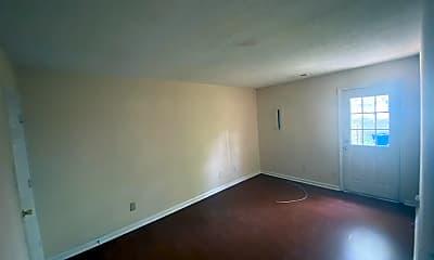 Living Room, 50 Cooper Dr, 2