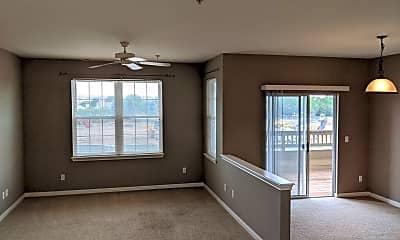 Living Room, 12884 Ironstone Way #203, 0