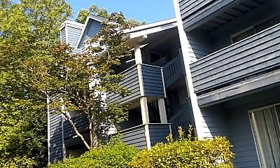 Village Montrachet Apartments, 0