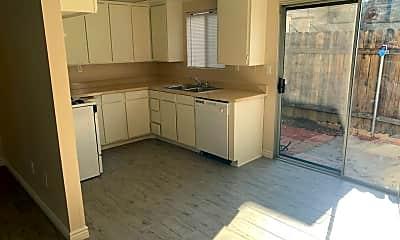 Kitchen, 2410 S Nadine St, 1