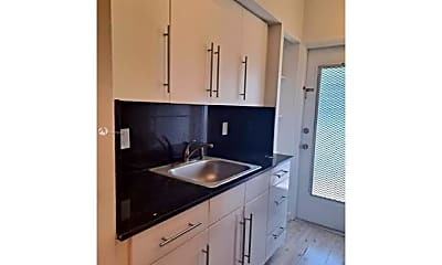Kitchen, 7800 Harding Ave, 0