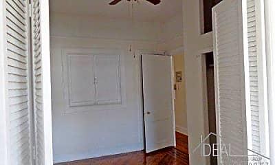 Bedroom, 378 Parkside Ave, 2