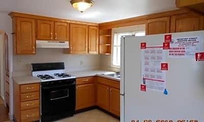 Kitchen, 82 Calumet St 2, 1