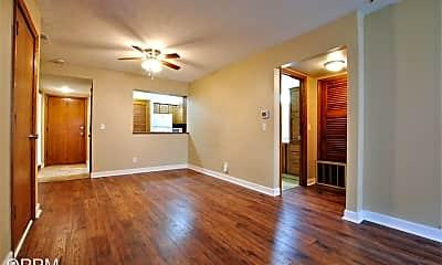 Bedroom, 134 N 36th St, 1
