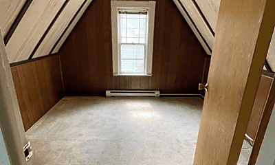Bedroom, 908 S Farwell St, 2