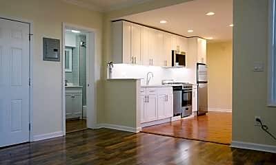 Kitchen, 89 Walnut St 2, 0
