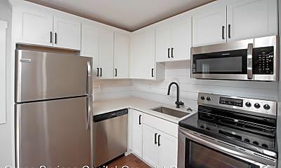 Kitchen, 6-14 Kirby Rd, 0