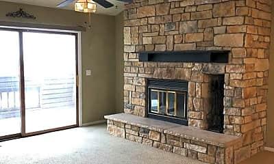 Living Room, 3029 Capstan Way, 1