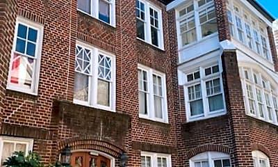 Building, 155 3rd St NE, 0