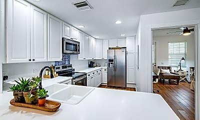 Kitchen, 116 Caravelle Dr, 0