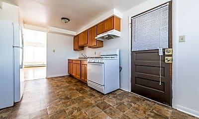 Kitchen, 14127 S School St, 0