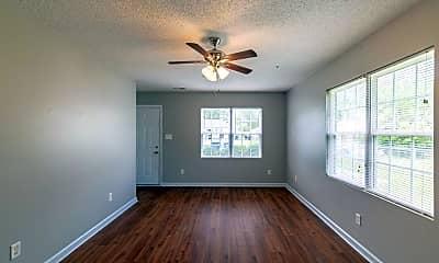Bedroom, 202 Roosevelt Rd, 1